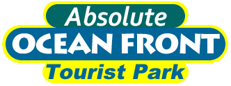 Absolute Oceanfront Tourist Park